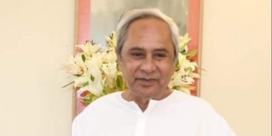 Odisha Government appoints five IAS probationers as BDOs