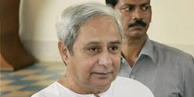Odisha Cong forms 6 teams to find out reasons of dismal poll