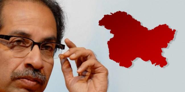 अकेला हिन्दू शाषक जिसने जम्मू-कश्मीर पर राज किया !!