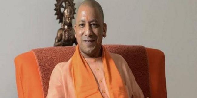 अयोध्या: सीएम योगी का विरोध कर रहे लोगों को पुलिस ने हिरासत में लिया