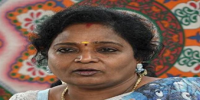 Tamilisai slams Opposition for false propaganda about 'imposition' of Hindi