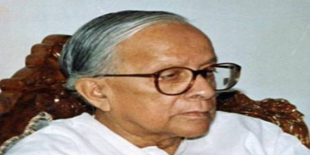 Jyoti Basu centre to take off after a long wait
