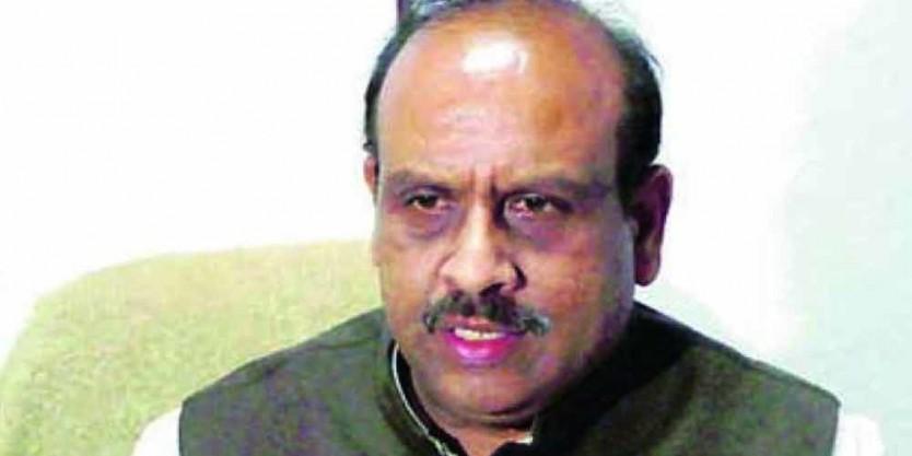 केजरीवाल, सिसोदिया के खिलाफ मानहानि का मामला दायर, विजेंद्र गुप्ता ने मांगा 1 करोड़ का हर्जाना