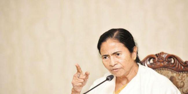 प्रेसिडेंशियल फॉर्म ऑफ गवर्नमेंट की ओर बढ़ रहा देश : मुख्यमंत्री