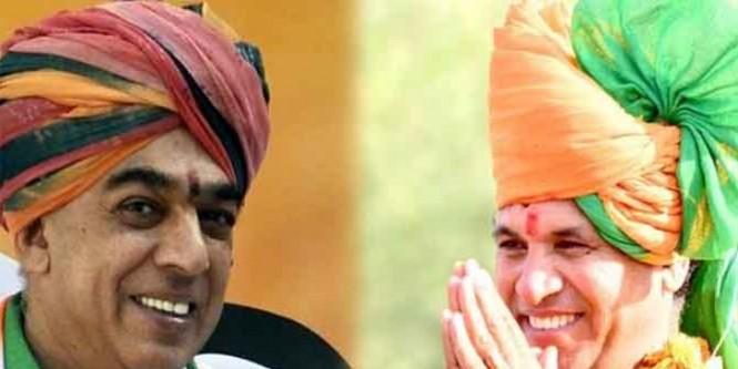 बाड़मेर-जैसलमेर से अब तक सिर्फ कालवी ही बन पाए मंत्री, सबसे बड़ी जीत रिकॉर्ड मानवेन्द्र के नाम