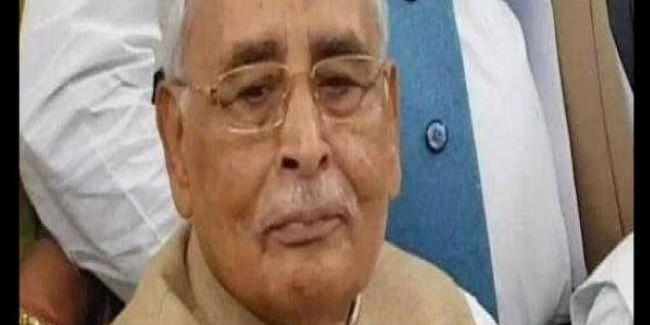 बिहार के JDU नेता के बेटे ने पिता की महिला मित्र पर लगाया गंभीर आरोप, पुलिस से की शिकायत