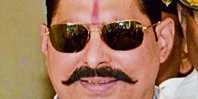 पुलिस के बाद अब आर्मी की टीम अनंत सिंह से कर सकती है पूछताछ, बरामद हैंड ग्रेनेड का सेना में होता है उपयोग