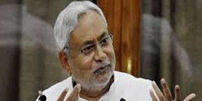 जानिए क्यों नीतीश ने कांग्रेस नेता से कहा-दिल्ली छोड़िए, कुछ दिन तो गुजारिए गांव में...