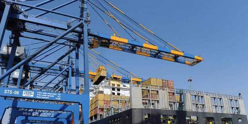 Gujarat brings out new port policy