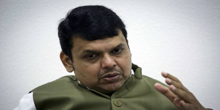 Maharashtra govt examining feasibility of proposal to develop affordable housing on salt pan land