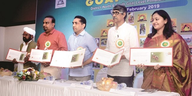 Heritage festival at Fatorda to celebrate all facets of Goan life