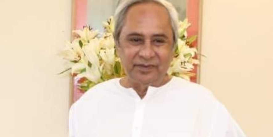 Odisha cabinet ministers have their assets increased by Rs 7.34 crore