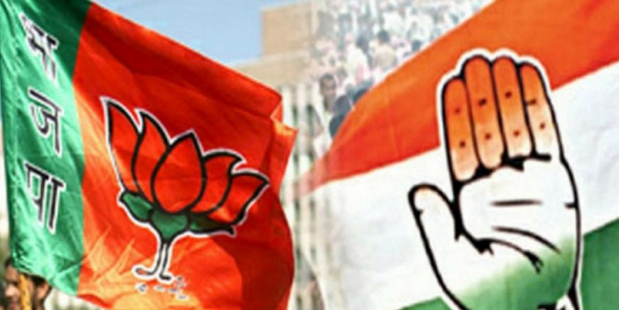 On Mukerian Assembly seat, Cong may bet on Babbi's kin