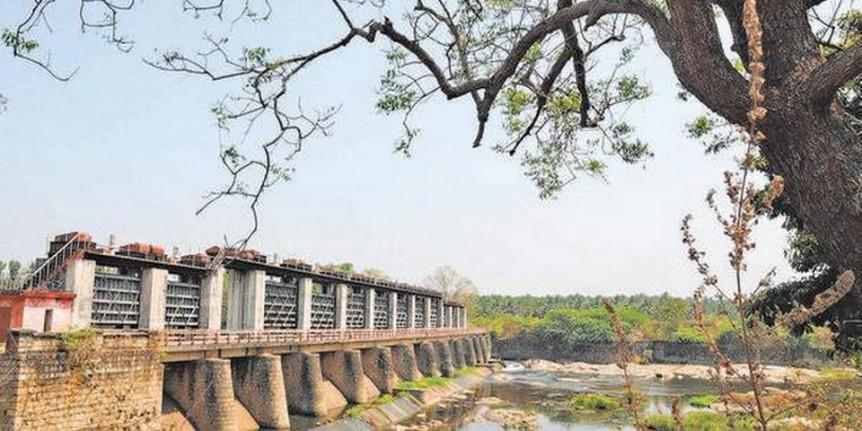 T.N., Kerala CMs to meet over Parambikulam Aliyar Project