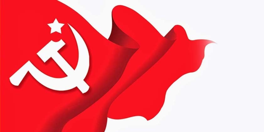 CPI(M) concern over vote erosion