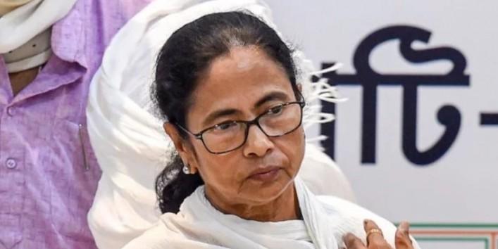 पश्चिम बंगाल नहीं बनेगा 'बांग्ला', केंद्र ने ठुकराया ममता सरकार का प्रस्ताव