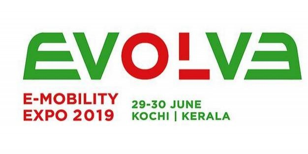 CM to flag off 14 electric cars at Evolve 2019 summit today