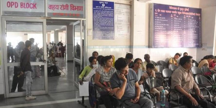 CM कमलनाथ के आदेश को छिंदवाड़ा में ही डॉक्टरों ने दिखाया ठेंगा, समय पर नहीं पहुंचे अस्पताल