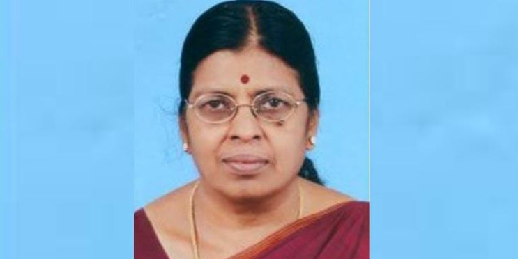 Police probing 'ticket' angle in murder of ex-Tirunelveli Mayor
