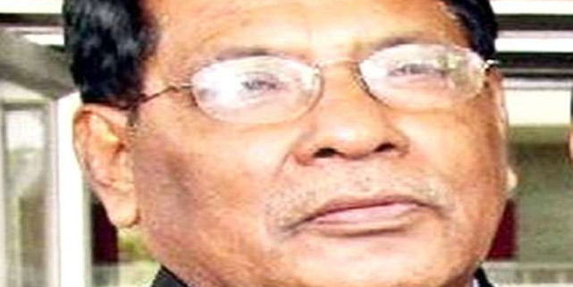 Jharkhand Congress: रामेश्वर उरांव बने प्रदेश कांग्रेस अध्यक्ष, 5 कार्यकारी अध्यक्ष भी बनाए गए