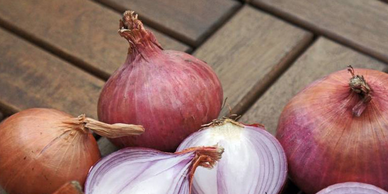 Administration to sell onion at no profit, no loss