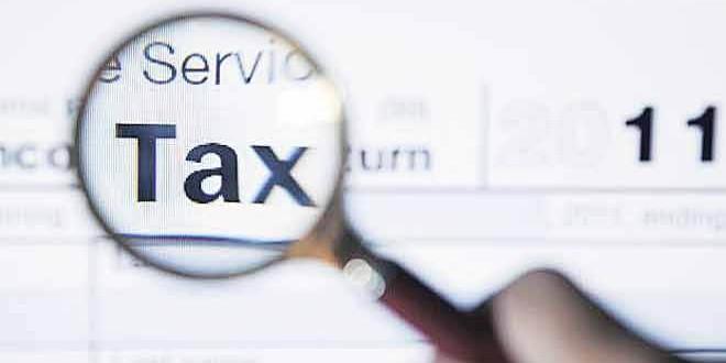 What Madhya Pradesh and Chhattisgarh are doing to widen tax net