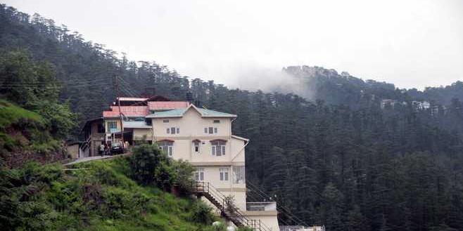 जम्मू-कश्मीर को केंद्र शासित प्रदेश बनाने के बाद हिमाचल में अलर्ट, सीमावर्ती क्षेत्र में बढ़ी चौकसी