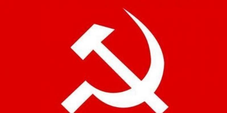 Kerala CPM 'blames' central leadership