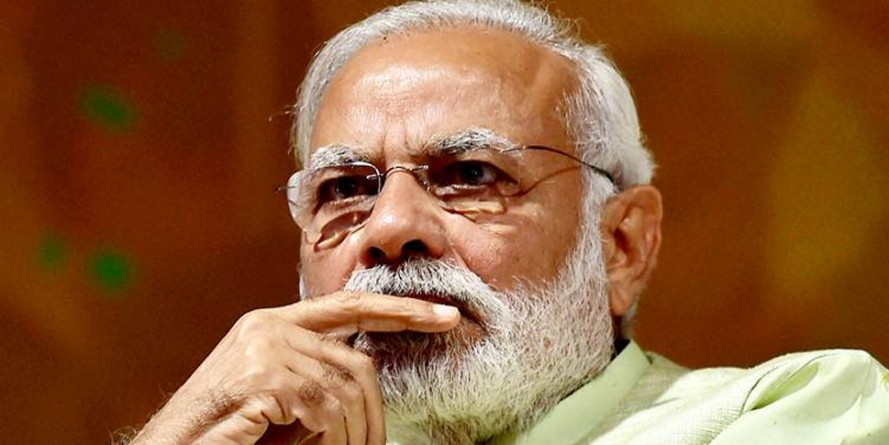 'Beta Kisi Ka Bhi Ho...': At BJP Meet, PM Modi Cracks Whip on Akash Vijayvargiya for Thrashing Official