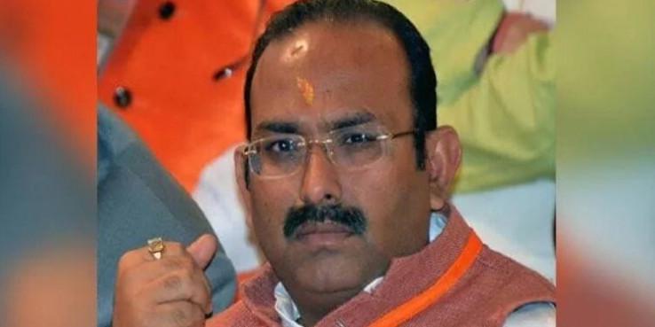 उत्तराखंड: मीटू के आरोपी संजय कुमार की हो सकती है भाजपा में वापसी