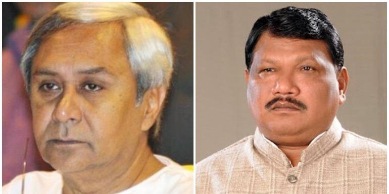 Naveen Patnaik's BJD dismisses exit poll predictions for nation and Odisha