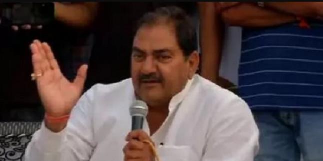 मेरा मुकाबला किसी से नहीं, ऐलनाबाद से एकतरफा जीत करूंगा हासिल: अभय चौटाला