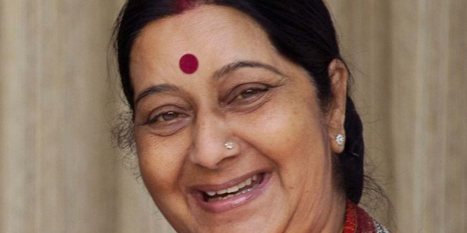 Condolences pour in for Telangana Chinnamma