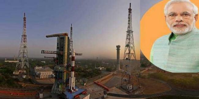 ये कैसा इनाम? Chandrayaan-2 से पहले सरकार ने काटी ISRO वैज्ञानिकों की तनख्वाह