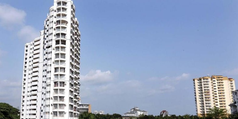 Coastal norms flouted, Supreme Court orders razing of 5 housing complexes