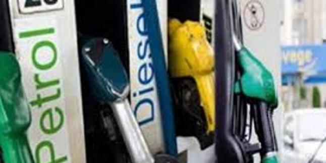 पूर्ववर्ती वसुंधरा सरकार ने घटाया था पेट्रोल-डीजल से वैट, गहलोत ने कहा, वैट बढ़ा कर गलती सुधारी