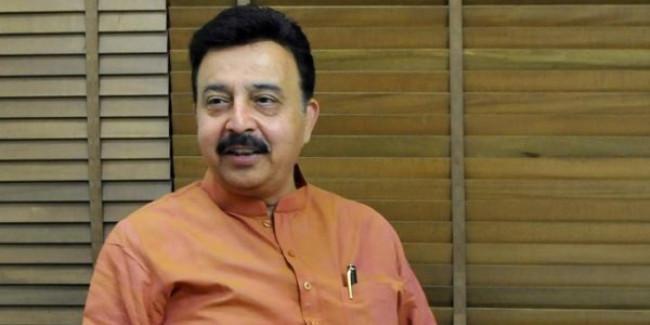 मंत्री राव नरबीर सिंह की बढ़ी मुश्किलें