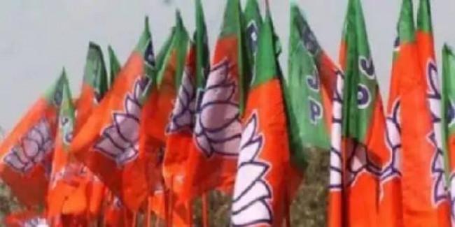 यूपी में MLC चुनावः शिक्षकों के नाम वोटर लिस्ट में जुड़वाएगी BJP, 11 सीटें जीतने का प्लान