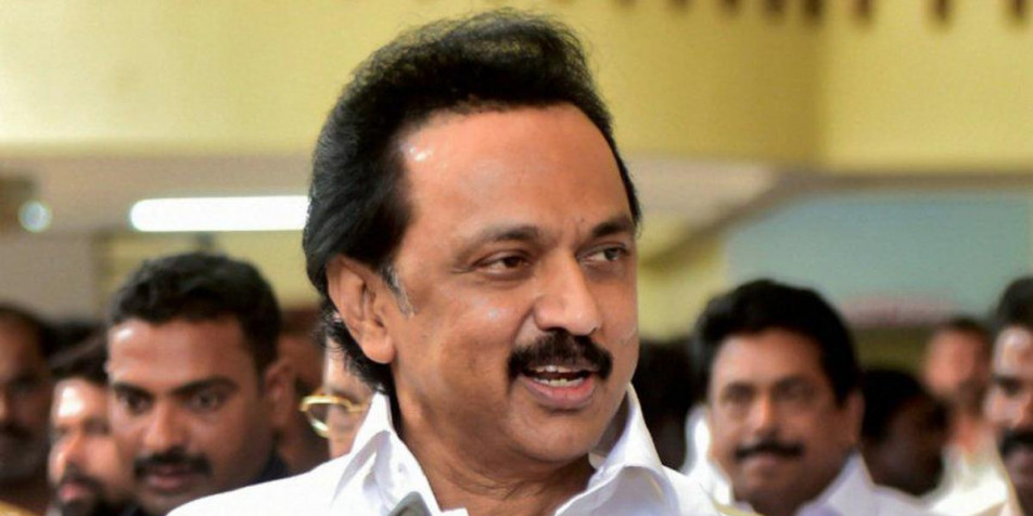 MK Stalin calls for explanation after NPCIL admission to malware attack