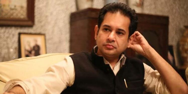 त्रिपुरा कांग्रेस चीफ का इस्तीफा, हाईकमान पर लगाए गंभीर आरोप