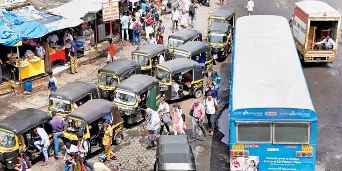 No auto strike after CM Devendra Fadnavis promises action