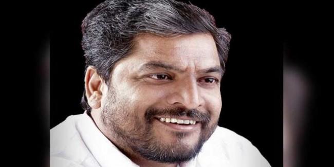State must not allow new sugar mills in Marathwada: Raju Shetti