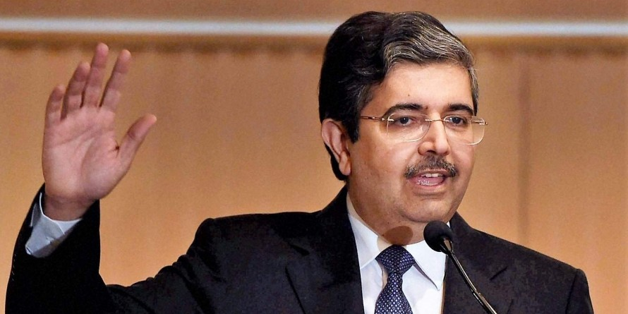Kotak Mahindra donates Rs 5 crore to Odisha for Fani relief