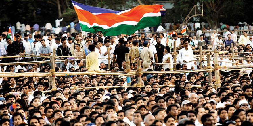 Maharashtra Assembly polls: MNS hopes to field dropouts from BJP, Sena as candidates