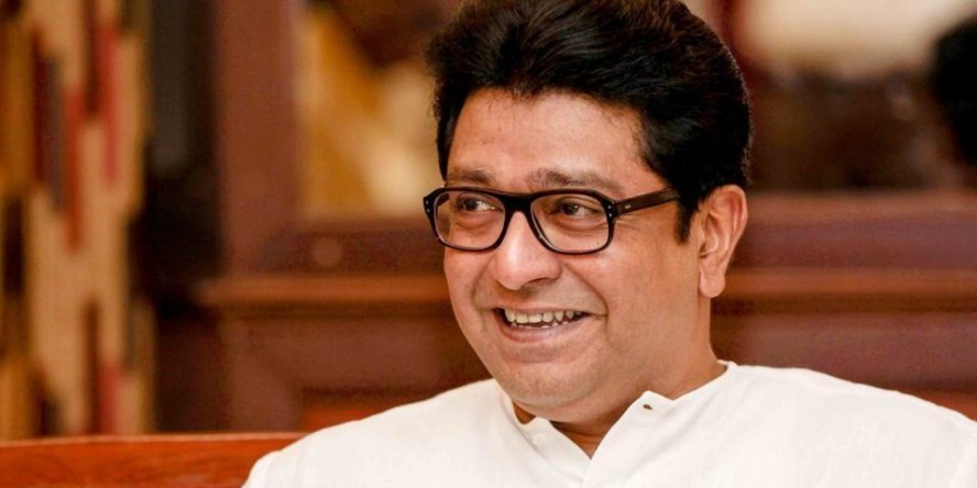 Raj Thackeray to meet CEC