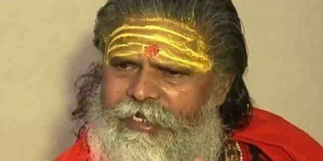 कमल हसन के बयान पर नरेंद्र गिरी ने दी प्रतिक्रिया, बोले सनातन धर्म कभी भी नहीं सिखाता हिंसा