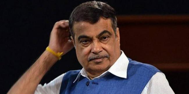 क्या बैकफायर कर गया मोदी सरकार का ट्रैफिक कानून? BJP राज्य ही हुए बागी
