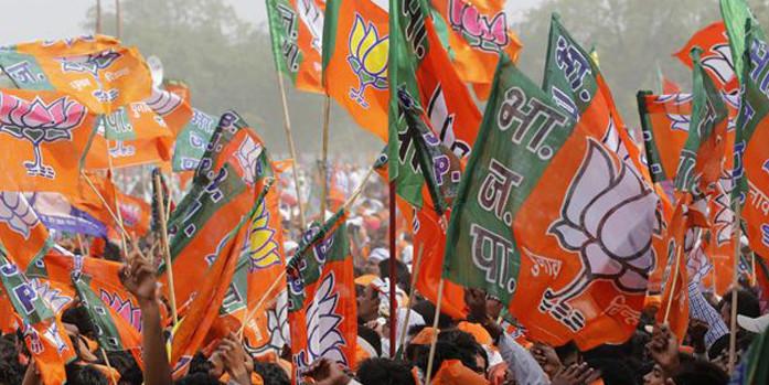 हरियाणा और महाराष्ट्र का चुनावी समीकरण क्या है