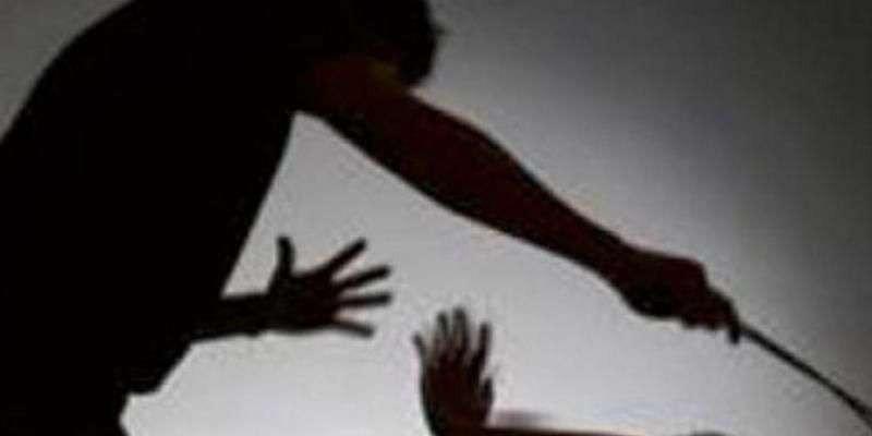 "Muslim Men Beaten Up In Assam's Barpeta, Forced To Chant ""Jai Shri Ram"""