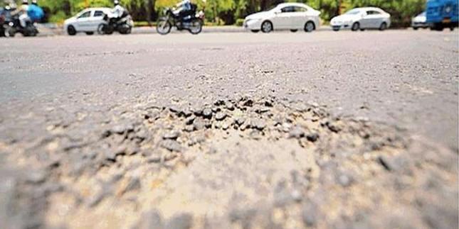 HC का आदेश, मोहाली को चंडीगढ़ से जोडऩे वाले मार्गों के निर्माण में गति लाए सरकार Chandigarh News